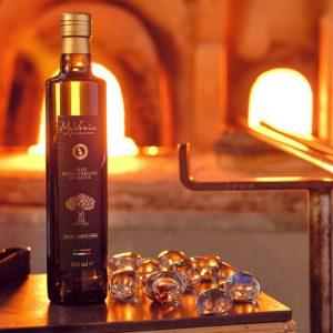 My Venice - art food & wine