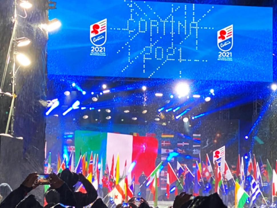 inaugurazione-mondiali-cortina-th